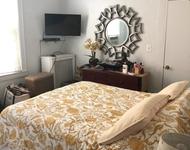 1 Bedroom, Elmhurst Rental in NYC for $1,835 - Photo 1