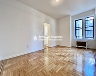 1 Bedroom, Hudson Heights Rental in NYC for $1,902 - Photo 1