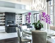 2 Bedrooms, Westwood Rental in Los Angeles, CA for $10,500 - Photo 1