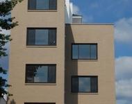 1 Bedroom, Columbia Heights Rental in Washington, DC for $1,625 - Photo 1