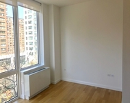 Studio, Manhattan Valley Rental in NYC for $2,701 - Photo 1