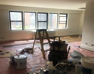 2 Bedrooms, Upper East Side Rental in NYC for $6,050 - Photo 1