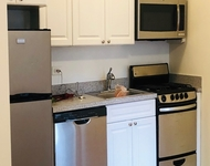 1 Bedroom, West Village Rental in NYC for $3,575 - Photo 1