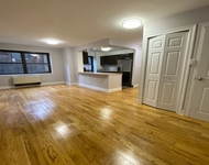 3 Bedrooms, Turtle Bay Rental in NYC for $4,312 - Photo 1