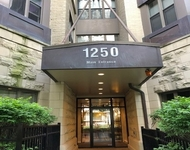 2 Bedrooms, South Loop Rental in Chicago, IL for $2,290 - Photo 1