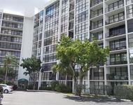 1 Bedroom, Hallandale Beach Rental in Miami, FL for $1,575 - Photo 1