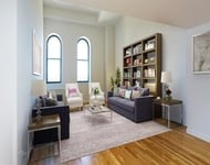 Studio, West Village Rental in NYC for $5,100 - Photo 1