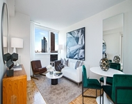 1 Bedroom, Long Island City Rental in NYC for $3,234 - Photo 1