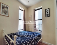 4 Bedrooms, Manhattan Valley Rental in NYC for $3,850 - Photo 1