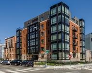 1 Bedroom, U Street - Cardozo Rental in Washington, DC for $2,600 - Photo 1