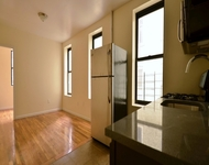 2 Bedrooms, Hamilton Heights Rental in NYC for $2,099 - Photo 1