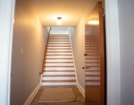 4 Bedrooms, East Flatbush Rental in NYC for $3,000 - Photo 1