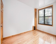3 Bedrooms, East Harlem Rental in NYC for $2,254 - Photo 1