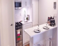 2 Bedrooms, Gramercy Park Rental in NYC for $4,550 - Photo 1