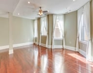 2 Bedrooms, Columbia Heights Rental in Washington, DC for $3,095 - Photo 1