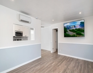 1 Bedroom, Hermosa Beach Rental in Los Angeles, CA for $3,750 - Photo 1
