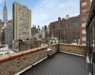 3 Bedrooms, Rose Hill Rental in NYC for $6,995 - Photo 1