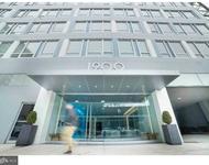 1 Bedroom, Logan Square Rental in Philadelphia, PA for $1,770 - Photo 1