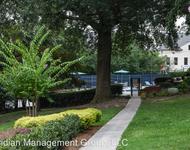 1 Bedroom, Peachtree Hills Rental in Atlanta, GA for $1,450 - Photo 1