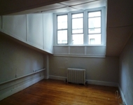 2 Bedrooms, Flatiron District Rental in NYC for $3,750 - Photo 1