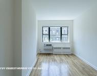 Studio, Yorkville Rental in NYC for $3,750 - Photo 1
