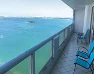 2 Bedrooms, Omni International Rental in Miami, FL for $2,700 - Photo 1