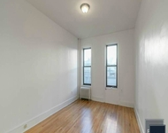 Studio, Turtle Bay Rental in NYC for $1,559 - Photo 1