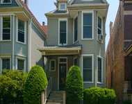 2 Bedrooms, North Center Rental in Chicago, IL for $1,750 - Photo 1