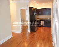 1 Bedroom, Ravenswood Gardens Rental in Chicago, IL for $1,235 - Photo 1