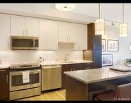 1 Bedroom, Downtown Boston Rental in Boston, MA for $4,187 - Photo 1