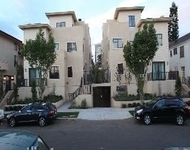 3 Bedrooms, Westwood Rental in Los Angeles, CA for $5,200 - Photo 1