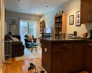 2 Bedrooms, Astoria Rental in NYC for $2,631 - Photo 1