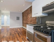 2 Bedrooms, Little Italy Rental in NYC for $4,150 - Photo 1