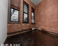 4 Bedrooms, Two Bridges Rental in NYC for $5,176 - Photo 1