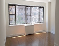 Studio, Sutton Place Rental in NYC for $2,723 - Photo 1
