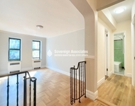 2 Bedrooms, Hudson Heights Rental in NYC for $2,888 - Photo 1