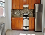 3 Bedrooms, Astoria Heights Rental in NYC for $2,300 - Photo 1