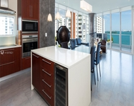 2 Bedrooms, Bayonne Bayside Rental in Miami, FL for $4,850 - Photo 1