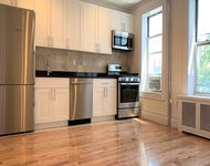 2 Bedrooms, West Village Rental in NYC for $3,795 - Photo 1