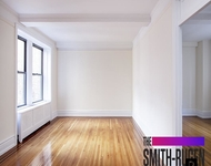 1 Bedroom, Lenox Hill Rental in NYC for $4,400 - Photo 1