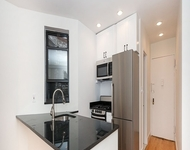 1 Bedroom, Yorkville Rental in NYC for $2,650 - Photo 1