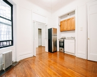 1 Bedroom, Morningside Heights Rental in NYC for $2,225 - Photo 1