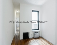 2 Bedrooms, Carnegie Hill Rental in NYC for $2,895 - Photo 1