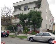 3 Bedrooms, Westwood Rental in Los Angeles, CA for $4,300 - Photo 1