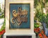 2 Bedrooms, Millionaire's Row Rental in Miami, FL for $6,500 - Photo 1