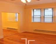 1 Bedroom, Ravenswood Rental in Chicago, IL for $1,450 - Photo 1