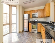 3 Bedrooms, Columbus Rental in Boston, MA for $4,900 - Photo 1