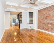 5 Bedrooms, Alphabet City Rental in NYC for $6,495 - Photo 1