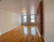 Studio, Manhattan Valley Rental in NYC for $2,175 - Photo 1