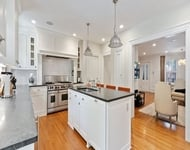 4 Bedrooms, Columbus Rental in Boston, MA for $14,000 - Photo 1